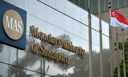 Singapore's monetary authority mandates stronger technology risk oversight